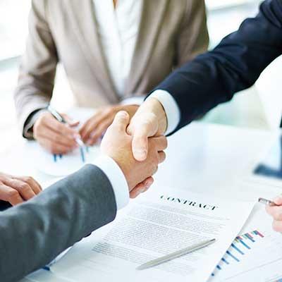 丽水管家婆软件商业模式的变化带给分销商的新活法