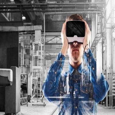 管家婆软件智能工厂丨工贸PRO的E-MES管理详解