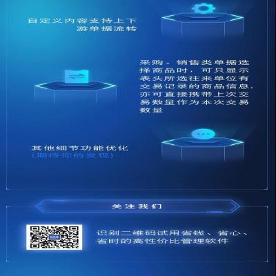 管家婆软件管家婆D9 V7.2发版公告